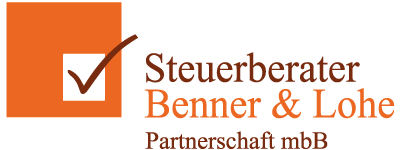 Benner & Lohe Steuerberater